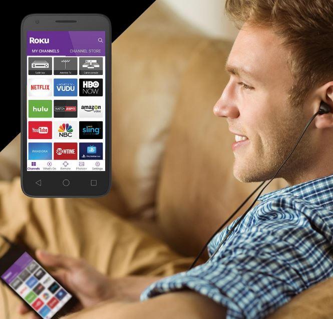 Tcl S Series Roku Smart Led Tv 2017 Model Review Nerd Techy