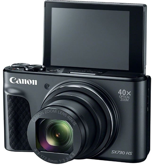 canon powershot sx730 hs review nerd techy. Black Bedroom Furniture Sets. Home Design Ideas
