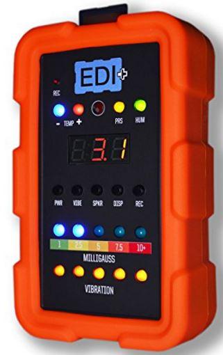 EDI Plus