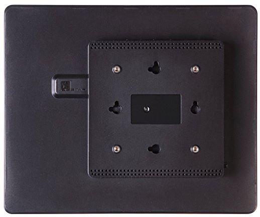 pix star digital photo frame - Electronic Frame