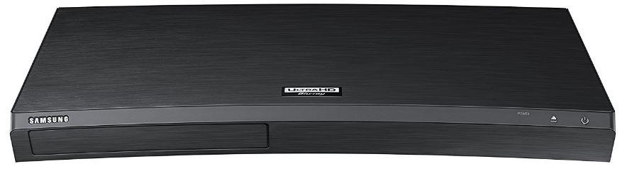 Samsung M9500