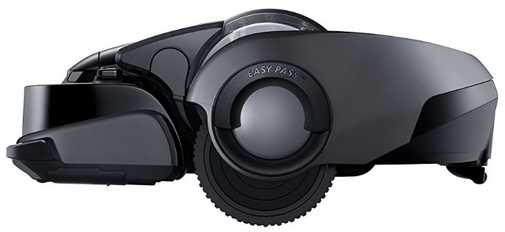Samsung POWERbot R9040