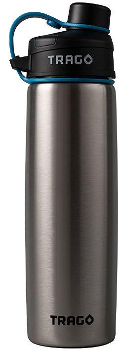 Trago Smart Water Bottle