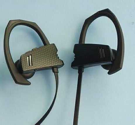 ALZN Bluetooth Headphones