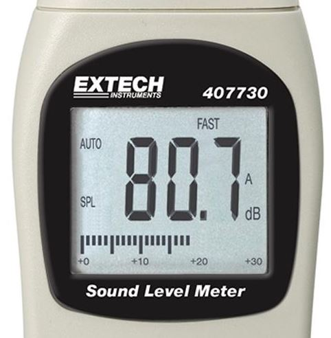 Reviews of the Best Decibel Meter (Sound Level Reader) in 2019