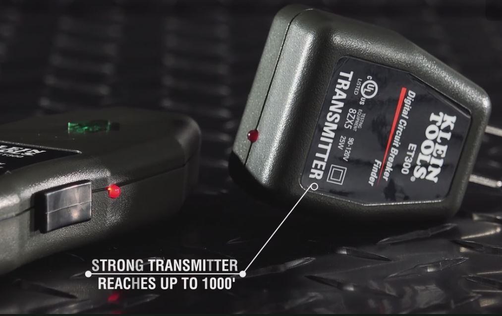 Klein Tools ET300