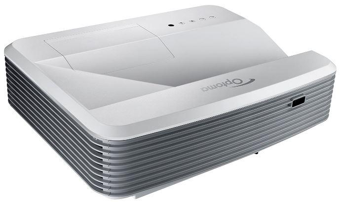Optoma GT5500 Plus