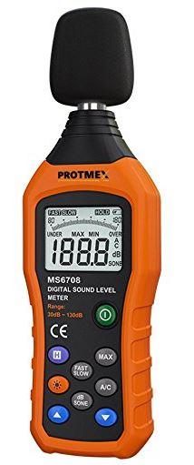 Protmex PT02