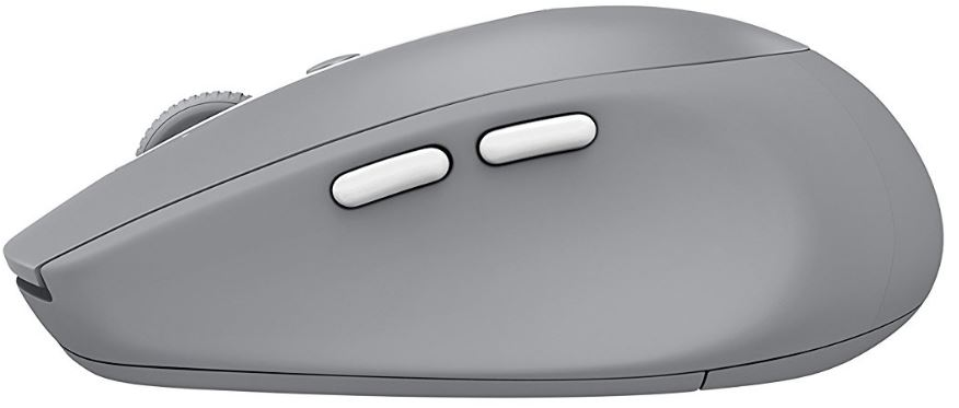 Logitech M585