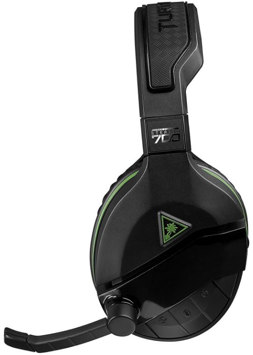 Turtle Beach Stealth 700