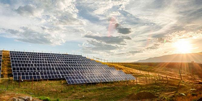 Best 100 Watt 12 Volt Monocrystalline Solar Panels In 2018
