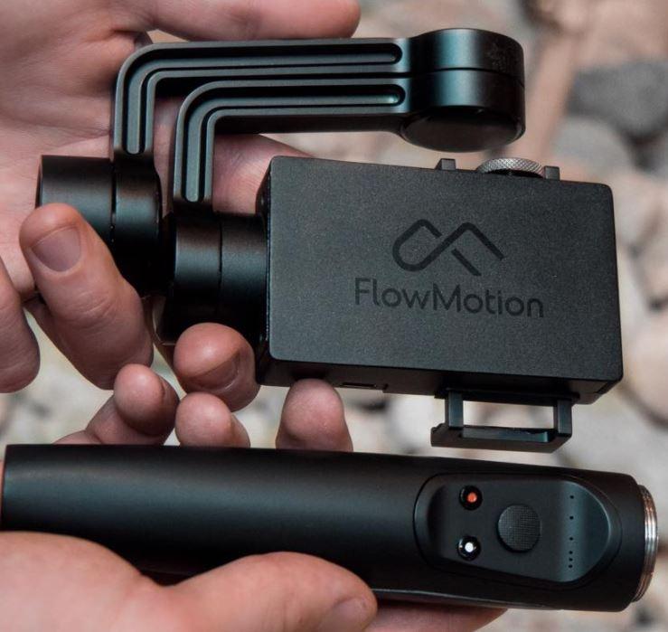 Flowmotion ONE