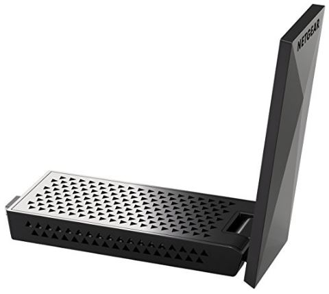 Netgear Nighthawk A7000 (AC1900) WiFi USB Adapter Review