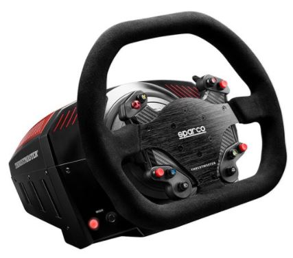 Thrustmaster VG TS-XW Racer Sparco P310