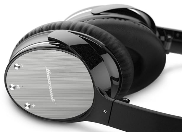 Hiearcool L1 Active Noise Canceling Headphones Review - Nerd Techy