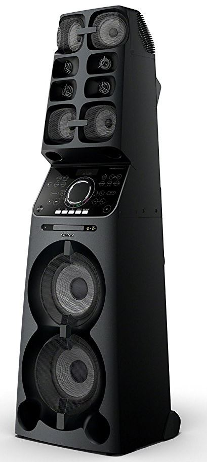 Panasonic sc max670 audio system besides 401062628894 besides Yamaha Wxa 50 Musiccast Stereo Streaming  lifier likewise Model likewise Lsk S8 Active Subwoofer Kit. on mini stereo systems for home