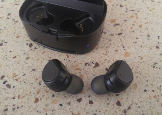 3ee8fc9ed2b Soundmoov 316T Mini True Wireless Earbuds Review - Nerd Techy