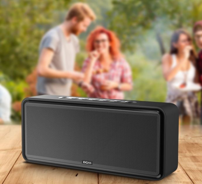 DOSS SoundBox XL