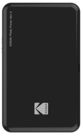 Kodak Mini 2