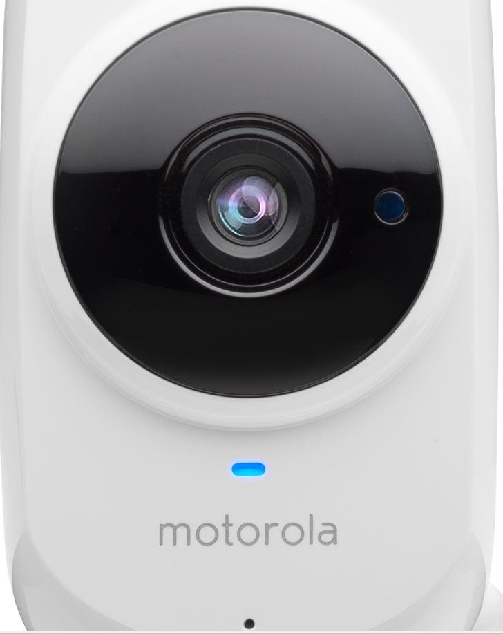 Motorola Focus 68