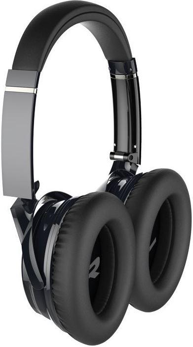 OUCOMI Bluetooth Headphones
