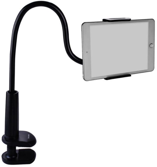 Tyrone Gooseneck Tablet Stand