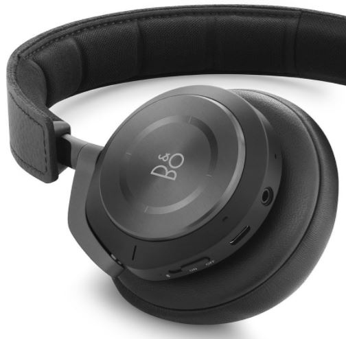 Bang Olufsen Beoplay H9i