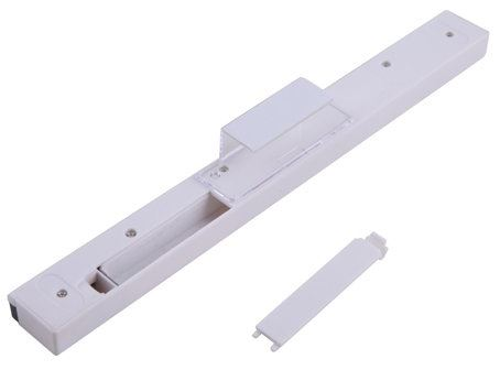HDE Wireless Ray Motion Sense Bar