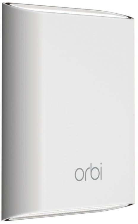 First Look Review of the Netgear Orbi (RBS50Y) Outdoor Satellite