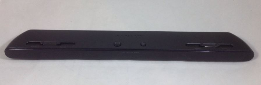 Power A Wireless Ultra Wii Sensor Bar