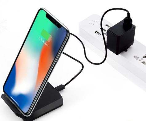 Seneo Wireless Charger