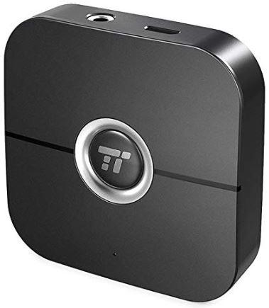 TaoTronics-TT-BR010