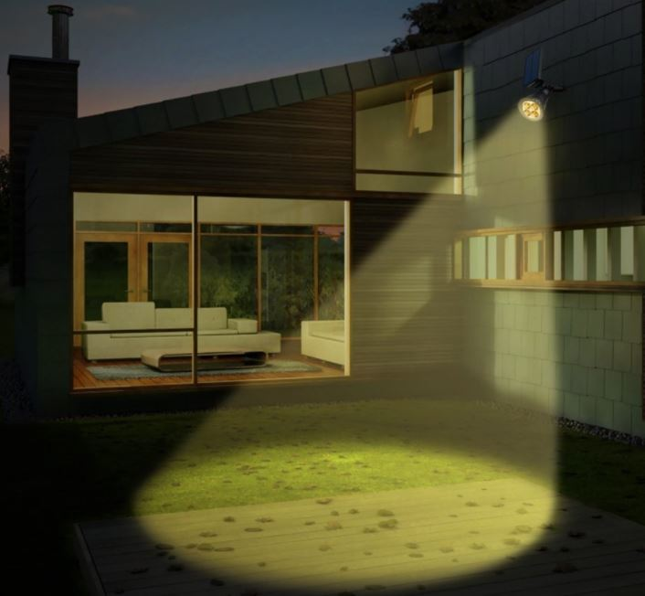 outdoor-solar-led-lights