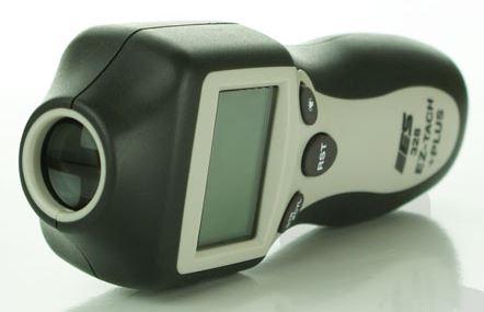 Electronic Specialties 328 EZ Tach Plus