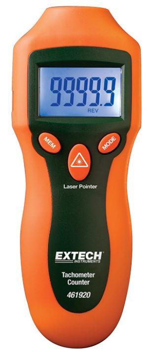 Extech 461920