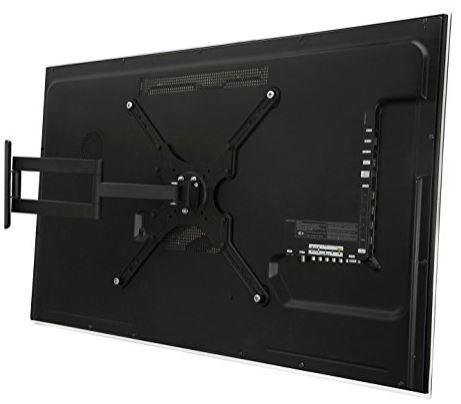 Mount-It Swivel TV mount