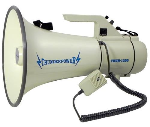 ThunderPower 1200