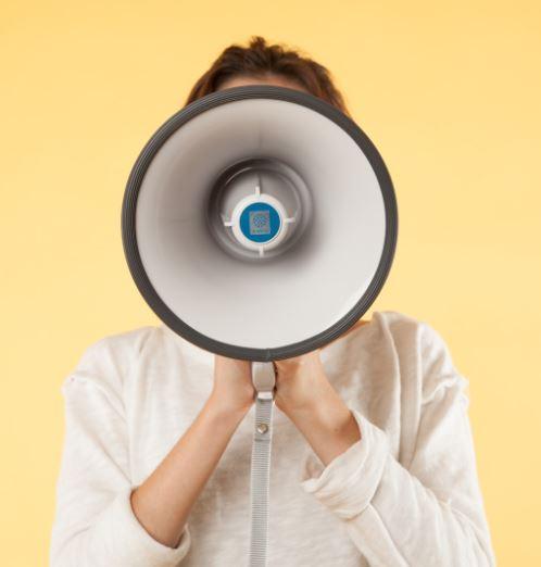 best megaphones