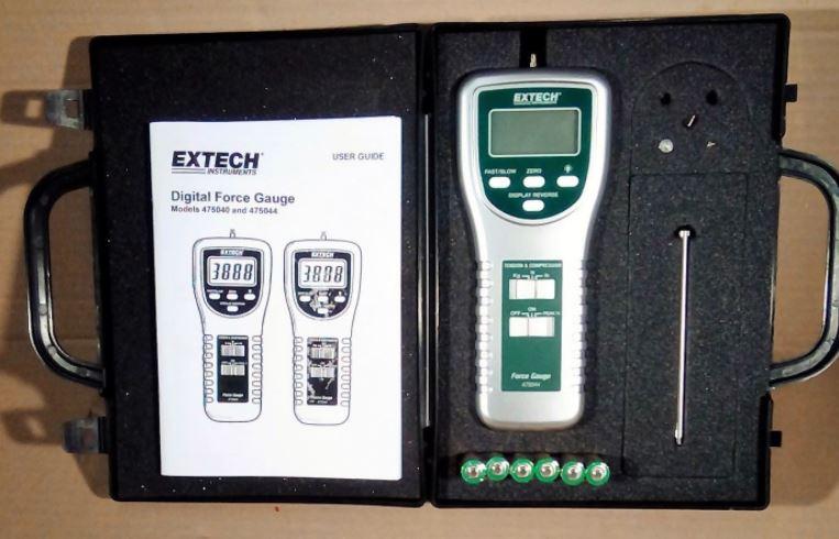 Extech 475040