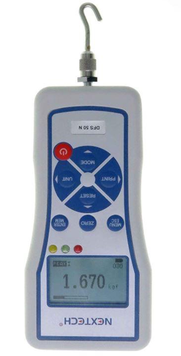 Nextech DFS500