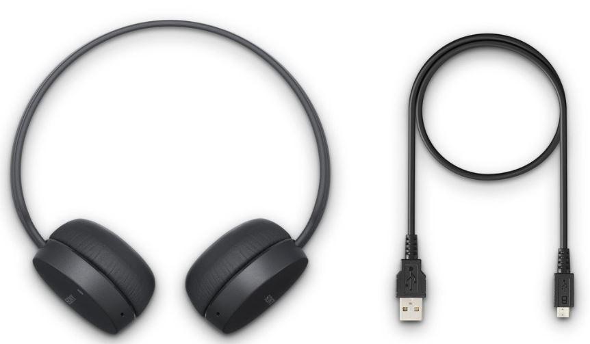 Sony wireless headphones ear pads - bluetooth headphones wireless sony