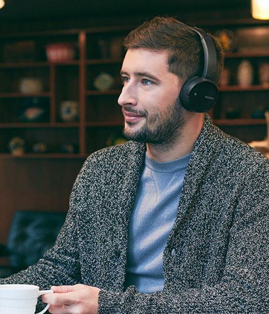 ab9d9acbb09 Sony WH-CH500 Stamina Wireless Headphones Review - Nerd Techy