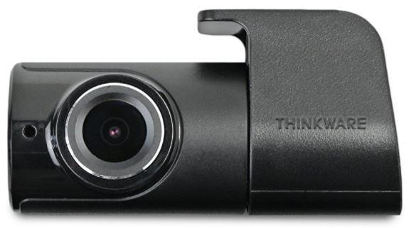 thinkware f800 rear view dash cam