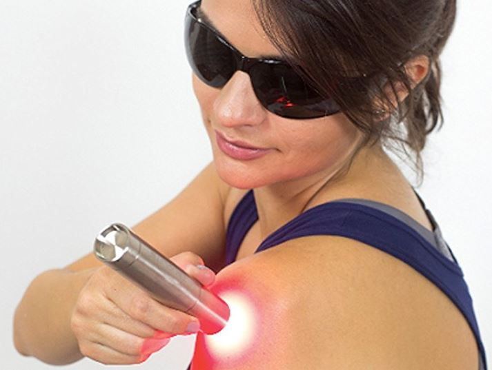 cold-therapy-laser-device