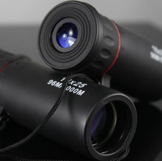 monocular-pocket-scope