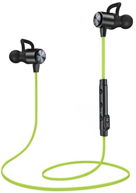 Bluetooth earphones atgoin - earphones skullcandy bluetooth