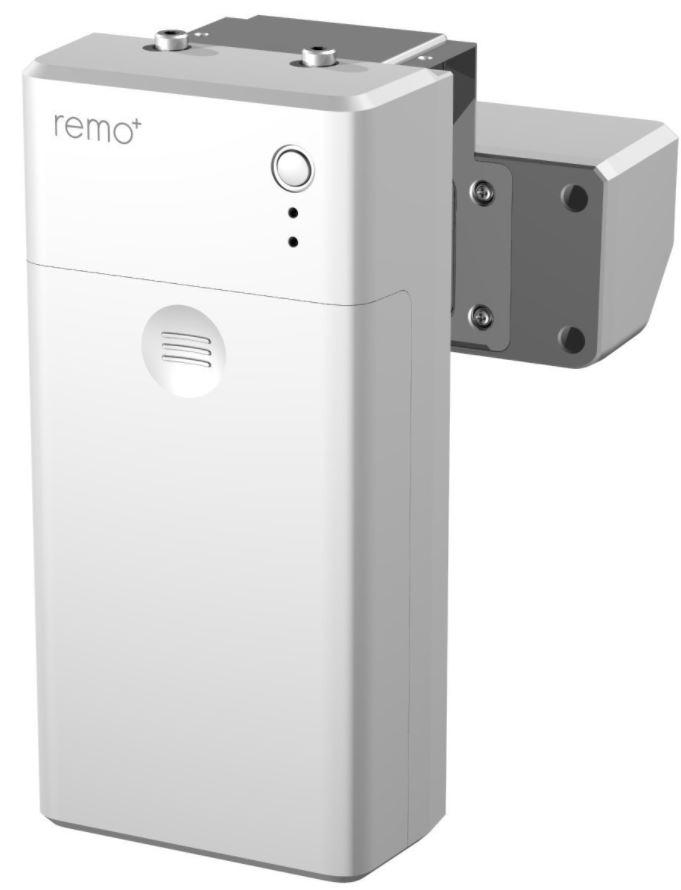 Remo Plus DoorCam