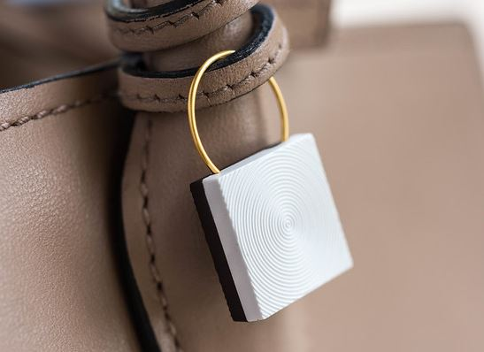 Ripple Personal Safety Monitoring Device