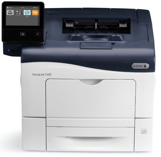 Xerox VersaLink C400-N