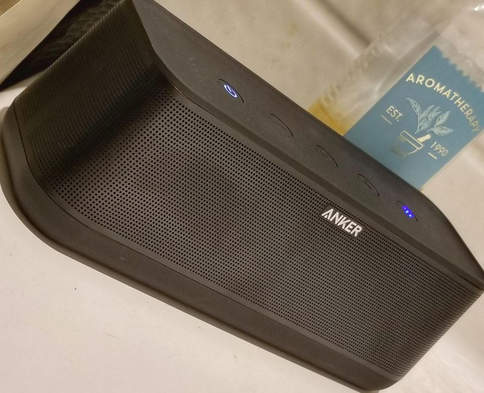 Anker SoundCore Pro Plus